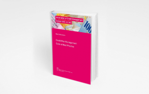 Credit Risk Management – Empfohlene Praxis Danny Kaltenborn