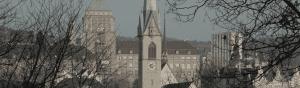 Zürich University